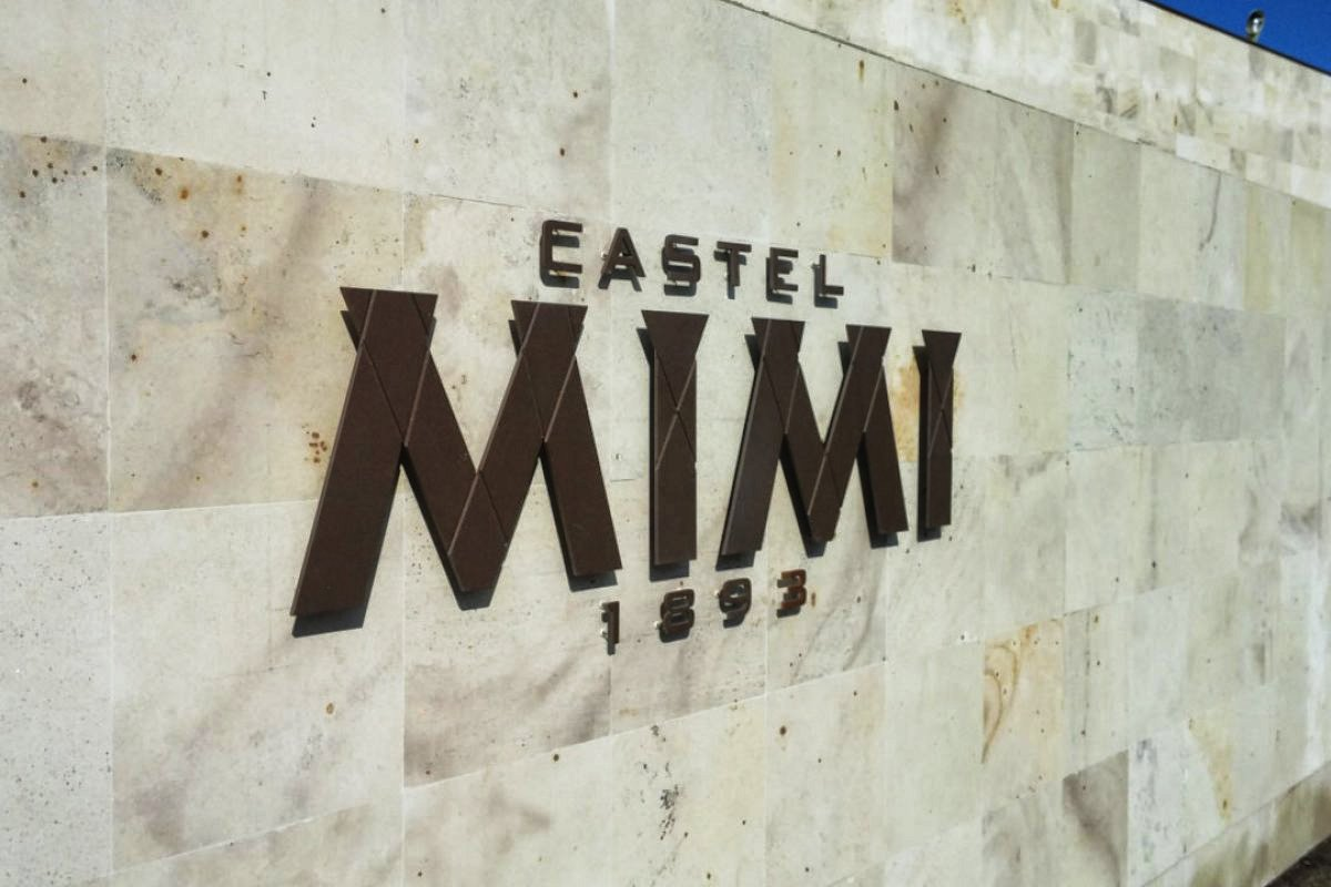 ENJOY CITY TOUR OF CHISINAU AND TIRASPOL & WINE TASTING IN CASTLE MIMI